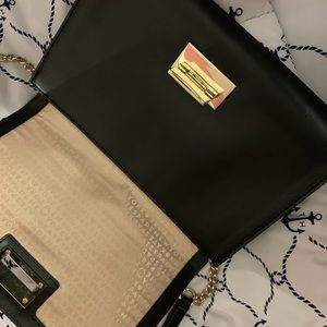 Authentic Kate Spade Cross Body